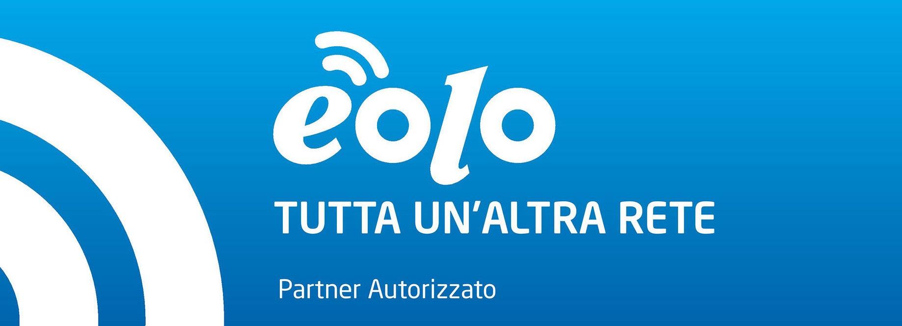 Partner Eolo